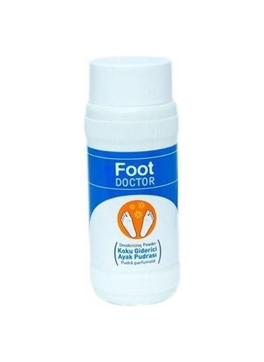 Foot doctor Ayak Kremi Renksiz